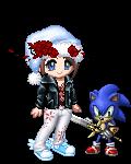 SunnyHelen's avatar