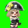 amayaneko's avatar