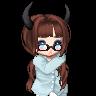 L003Y's avatar