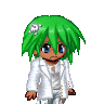 suntail's avatar
