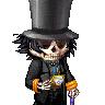 dead bones brook1's avatar