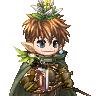 Kalrik's avatar