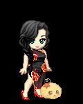 Princess_SuperNova_Comet's avatar