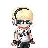 Konoko-Shinatama's avatar