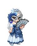Masquerade II's avatar