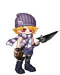 TrojanVirus v2's avatar