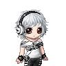 TigerSavior26's avatar