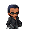 Arcana Neon's avatar