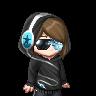 Hirasawa Kudo's avatar
