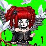 Smoking Prozac's avatar