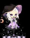 Vagila's avatar