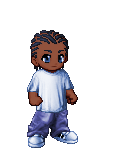 Neo-Riku's avatar