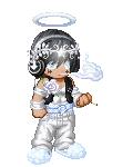x-II-S3XY-B3AST-II-x's avatar