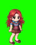 danna-paola93's avatar