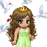 XxSoftball devilxX's avatar
