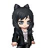 aphrodite0023's avatar