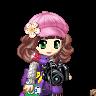 Vida Boheme's avatar