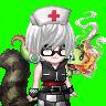 Rika Sakamoto's avatar