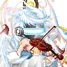 XxSpecialAznBoyxX's avatar