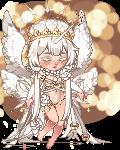UnicornBaconFarts's avatar