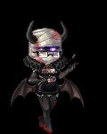 TwinkleGlam's avatar