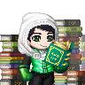 Third Von Grimm's avatar
