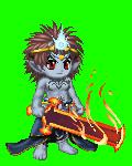 Night6091's avatar