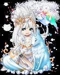 Lorelei1992's avatar