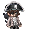 The_King's avatar