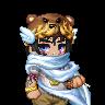 PIugs's avatar