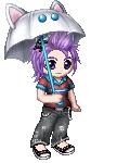 momokiio's avatar