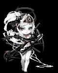 Aria Fall's avatar