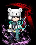 Bartholemue Cox's avatar