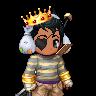 ASAPVincent's avatar