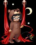 Jianx's avatar