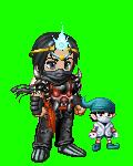 TONY1MARCO's avatar