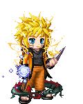 fernando torres 9th's avatar