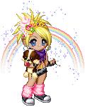 Sister nomnomz's avatar