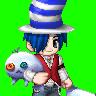 Claim River's avatar