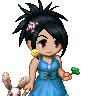KarmaPhobic's avatar