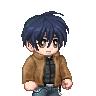 Wadebishop's avatar