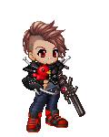 Total Dozer666fly's avatar