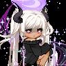 Milky Tea Bag's avatar