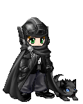 lanceknightmare's avatar