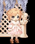 luckygirl2113's avatar