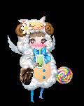 tearamisuu's avatar