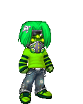 ToxxicPlague's avatar