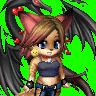 silverwingedangel07's avatar