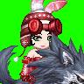 HelloKitty72's avatar