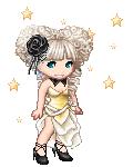 Mr-BoxerPants's avatar